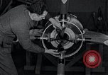 Image of K-2 Rocket parts and assembly areas Kummersdorf Germany, 1940, second 10 stock footage video 65675030684