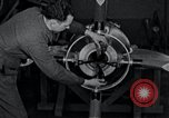 Image of K-2 Rocket parts and assembly areas Kummersdorf Germany, 1940, second 11 stock footage video 65675030684