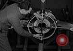 Image of K-2 Rocket parts and assembly areas Kummersdorf Germany, 1940, second 13 stock footage video 65675030684