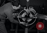 Image of K-2 Rocket parts and assembly areas Kummersdorf Germany, 1940, second 14 stock footage video 65675030684
