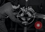 Image of K-2 Rocket parts and assembly areas Kummersdorf Germany, 1940, second 15 stock footage video 65675030684