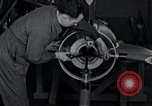 Image of K-2 Rocket parts and assembly areas Kummersdorf Germany, 1940, second 19 stock footage video 65675030684