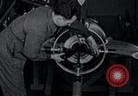 Image of K-2 Rocket parts and assembly areas Kummersdorf Germany, 1940, second 20 stock footage video 65675030684