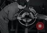 Image of K-2 Rocket parts and assembly areas Kummersdorf Germany, 1940, second 21 stock footage video 65675030684
