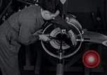 Image of K-2 Rocket parts and assembly areas Kummersdorf Germany, 1940, second 22 stock footage video 65675030684