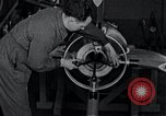 Image of K-2 Rocket parts and assembly areas Kummersdorf Germany, 1940, second 23 stock footage video 65675030684