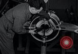 Image of K-2 Rocket parts and assembly areas Kummersdorf Germany, 1940, second 24 stock footage video 65675030684