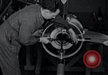 Image of K-2 Rocket parts and assembly areas Kummersdorf Germany, 1940, second 25 stock footage video 65675030684
