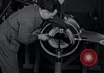 Image of K-2 Rocket parts and assembly areas Kummersdorf Germany, 1940, second 26 stock footage video 65675030684
