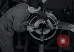 Image of K-2 Rocket parts and assembly areas Kummersdorf Germany, 1940, second 27 stock footage video 65675030684