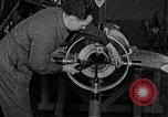 Image of K-2 Rocket parts and assembly areas Kummersdorf Germany, 1940, second 28 stock footage video 65675030684