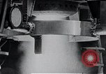 Image of K-2 Rocket parts and assembly areas Kummersdorf Germany, 1940, second 33 stock footage video 65675030684