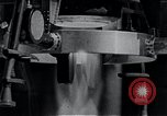 Image of K-2 Rocket parts and assembly areas Kummersdorf Germany, 1940, second 46 stock footage video 65675030684