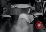Image of K-2 Rocket parts and assembly areas Kummersdorf Germany, 1940, second 54 stock footage video 65675030684