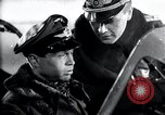 Image of ME-262 aircraft controls Germany, 1944, second 39 stock footage video 65675030702