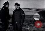 Image of ME-262 aircraft training Germany, 1944, second 22 stock footage video 65675030704