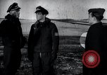 Image of ME-262 aircraft training Germany, 1944, second 31 stock footage video 65675030704