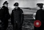 Image of ME-262 aircraft training Germany, 1944, second 37 stock footage video 65675030704