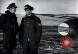 Image of ME-262 aircraft training Germany, 1944, second 43 stock footage video 65675030704