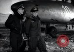 Image of ME-262 aircraft training Germany, 1944, second 55 stock footage video 65675030704