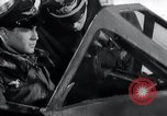 Image of ME-262 aircraft training Germany, 1944, second 9 stock footage video 65675030706