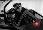 Image of ME-262 aircraft training Germany, 1944, second 27 stock footage video 65675030706