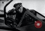 Image of ME-262 aircraft training Germany, 1944, second 29 stock footage video 65675030706