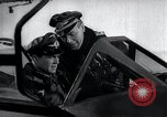 Image of ME-262 aircraft training Germany, 1944, second 30 stock footage video 65675030706