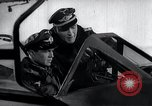 Image of ME-262 aircraft training Germany, 1944, second 33 stock footage video 65675030706