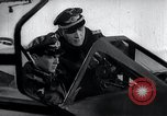 Image of ME-262 aircraft training Germany, 1944, second 34 stock footage video 65675030706