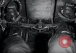 Image of ME-262 aircraft training Germany, 1944, second 53 stock footage video 65675030706
