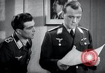 Image of ME-262 aircraft training session Germany, 1943, second 1 stock footage video 65675030708