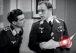 Image of ME-262 aircraft training session Germany, 1943, second 5 stock footage video 65675030708
