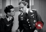 Image of ME-262 aircraft training session Germany, 1943, second 6 stock footage video 65675030708