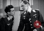 Image of ME-262 aircraft training session Germany, 1943, second 7 stock footage video 65675030708