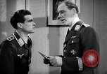 Image of ME-262 aircraft training session Germany, 1943, second 10 stock footage video 65675030708