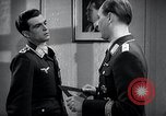 Image of ME-262 aircraft training session Germany, 1943, second 12 stock footage video 65675030708