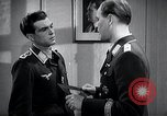 Image of ME-262 aircraft training session Germany, 1943, second 13 stock footage video 65675030708