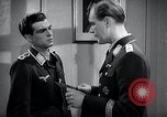 Image of ME-262 aircraft training session Germany, 1943, second 14 stock footage video 65675030708