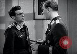Image of ME-262 aircraft training session Germany, 1943, second 15 stock footage video 65675030708