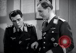 Image of ME-262 aircraft training session Germany, 1943, second 27 stock footage video 65675030708