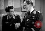 Image of ME-262 aircraft training session Germany, 1943, second 29 stock footage video 65675030708