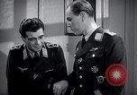 Image of ME-262 aircraft training session Germany, 1943, second 31 stock footage video 65675030708