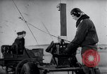 Image of ME-262 aircraft training Germany, 1943, second 8 stock footage video 65675030712
