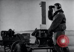 Image of ME-262 aircraft training Germany, 1943, second 57 stock footage video 65675030712