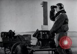Image of ME-262 aircraft training Germany, 1943, second 58 stock footage video 65675030712