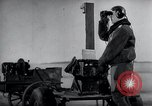 Image of ME-262 aircraft training Germany, 1943, second 59 stock footage video 65675030712