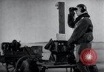 Image of ME-262 aircraft training Germany, 1943, second 60 stock footage video 65675030712