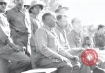 Image of 848th Engineers Unit India, 1943, second 21 stock footage video 65675030716