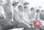 Image of 848th Engineers Unit India, 1943, second 22 stock footage video 65675030716